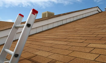 roof inspection Las Vegas