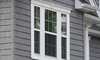 window replacement las vegas auto glass window replacement las vegas window replacement vegas nv contractors
