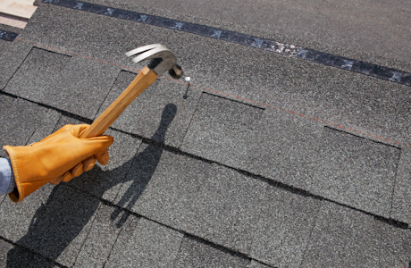 FX Remodeling U0026 Exteriors Supplies Homeowners With Specialized Roofing  Services In Las Vegas, NV Which Include Roofing Inspections, Roofing Repairs,  Roofing ...